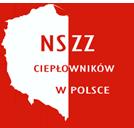 Cieplownicy w Polsce